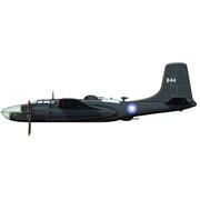 HA3209 [B-26 インベーダー 台湾空軍]
