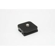 カメラプレートMF32ユニバーサル