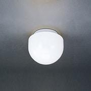 AB102SD [LED電球浴室灯]
