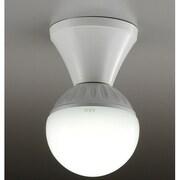 AC790SN [LED電球小型シーリング]