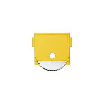 DN-T600B [ペーパーカッター用替刃(40枚切り用・ミシン刃・チタン加工)]