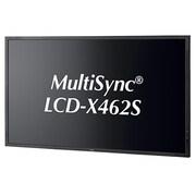 LCD-X462S [46型液晶モニター]