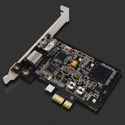 DC-HD1B [増設カード キャプチャカード]