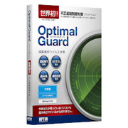 Optimal Guard 3年版3台