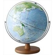 OYV260 [地球儀 地球地図プロジェクト 30cm]
