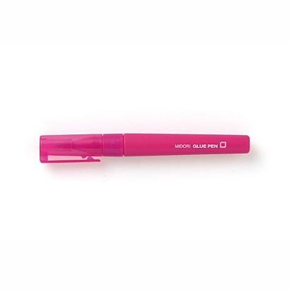35167006 [CL ボールペンのり ピンク]