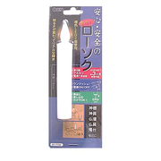 LED-01M [電池式ローソクM 単五1本使用]