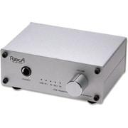 REX-A2496HA1 [USBヘッドホンアンプ]