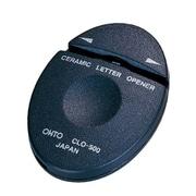 CLO-500黒 [セラミックオープナー]