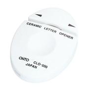 CLO-500白 [セラミックオープナー]