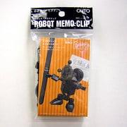 RM5-R18 [ロボットメモクリップ]