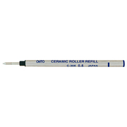 C-305P [水性ボールペン用 0.5mm 替芯 ブルーブラック]