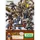 Xbox Live 3500MSPカード MHF-G 「MHF-G ハンター」 [CJD-00028]