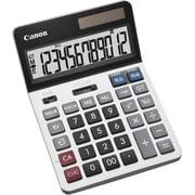 BS-2200TG SOB [実務電卓 実務プロ仕様タイプ グリーン購入法適合 卓上サイズ 12桁]