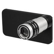 PIP-CK5ZB [iPhone 5用望遠レンズキット ブラック]