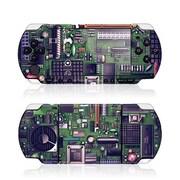 Gelaskins Motherboard(PSP3000) [PSP2000/3000用]