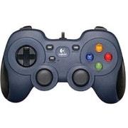 F310r [Logicool F310 Gamepad(ロジクール F310 ゲームパッド)]