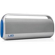 WS800 [Boombox Wireless Bluetooth speaker(ブームボックス ワイヤレス Bluetooth スピーカー)]