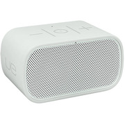 WS500WH [Mobile Boombox Bluetooth speaker and speakerphone(モバイル ブームボックス Bluetooth スピーカー&スピーカーフォン) ホワイト]