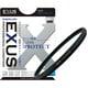 EXUS 49mm レンズプロテクト [保護フィルター]
