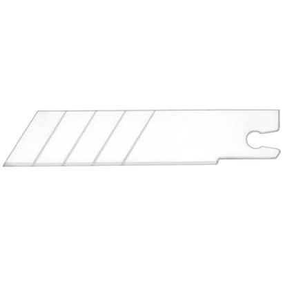 OLL-SP [折るセラカッターL専用替刃 1枚入り]