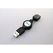 UDT-CDMA [USBデータ転送ケーブル for au]