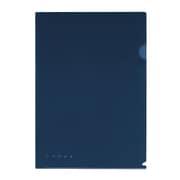 FL-109CH-BL [Simple Work ブラインドホルダー ブルー 88491]