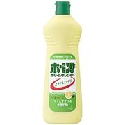 ホーミング レモン [クレンザー 400g]