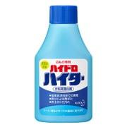 ハイドロハイター [衣料用漂白剤(還元系) 150g]