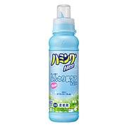 ハミングNeo ホワイトフローラルの香り 本体 400ml [柔軟剤 本体]