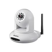 TS-WPTCAM [首振り/暗視機能搭載ネットワークカメラ「Qwatch」]