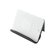 USB2-NFC2 [非接触ICカード リーダー・ライター]