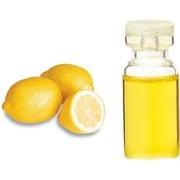08-449-3430 [レモン精油 3mL]