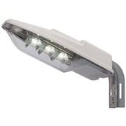 MWD10001SN-1 [LED防犯灯 センサ付き]