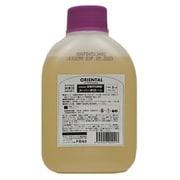 PBN5 スーパーオリトーン [印画紙用濃縮現像液]