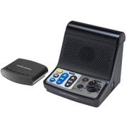 AT-SP440TV [赤外線コードレススピーカーシステム]