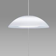 LEP-AA800B [LED洋風ペンダントライト ~8畳]