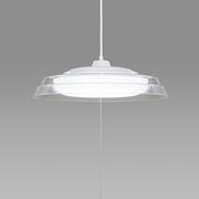 LEP-AA801B [LED洋風ペンダントライト ~8畳]