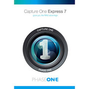 capture one express 7
