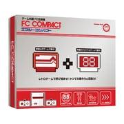 FC COMPACT(エフシーコンパクト)
