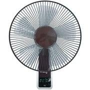 SKJ-K305WFR [壁掛扇風機(フルリモコン)]