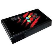 MCX-FS-TMC-VSE-SH [Team Mad Catz Arcade FightStick Versus Series SH 静音 Xbox360対応版]