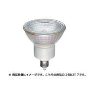 JDR110V50WUVWKH2E17 [白熱電球 ハロゲンランプ E17口金 110V 50W(75W形) 広角]