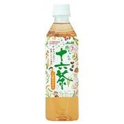 和光堂 WAKODO 赤ちゃんの十六茶 500ml [対象月齢:7ヶ月頃~]