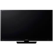 L50-N1 [Wooo(ウー) 50V型 地上・BS・110度デジタル ハイビジョン液晶テレビ 3D対応 ※3Dグラス別売]
