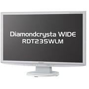 RDT235WLM  [液晶ディスプレイ]
