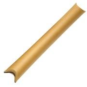 タ060 チュパック No.76 [紙管・紙筒 A1用 1本]