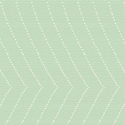 pat-0127 [モダンなデザイン、グリーンのインテリアパネル]