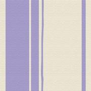 pat-0143 [寝室にぴったり、ストライプのファブリックパネル]