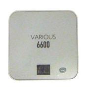 山ナビ16G2用6600mバッテリー
